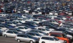 Как ездить на нерастаможенной машине в России — Юр ликбез