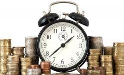 Изображение - Что делать, если банк требует погашения кредита wxae1EXSyns