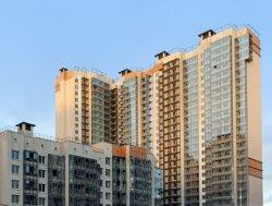 Налог и налоговый вычет при продаже и покупке квартиры в одном году (налоговом периоде)