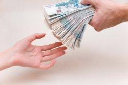 Как вернуть деньги которые дали в долг без расписки