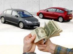 Хочу вернуть деньги в автосалоне с чего начать разговор