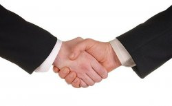 Как продать фирму ООО с долгами без последствий