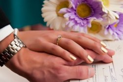 Какие условия можно включить в брачный договор
