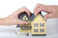 Как получить наследство, если нет завещания – правила оформления и вступления