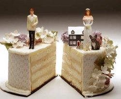 Брачный договор в России – все «за» и «против» заключения брачного договора