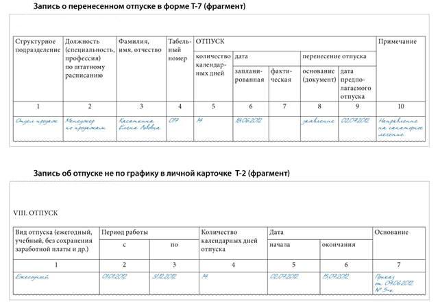 perenos-otpuska-rabotniku-kogda-i-kak-mozhno-perenosit-otpusk-4