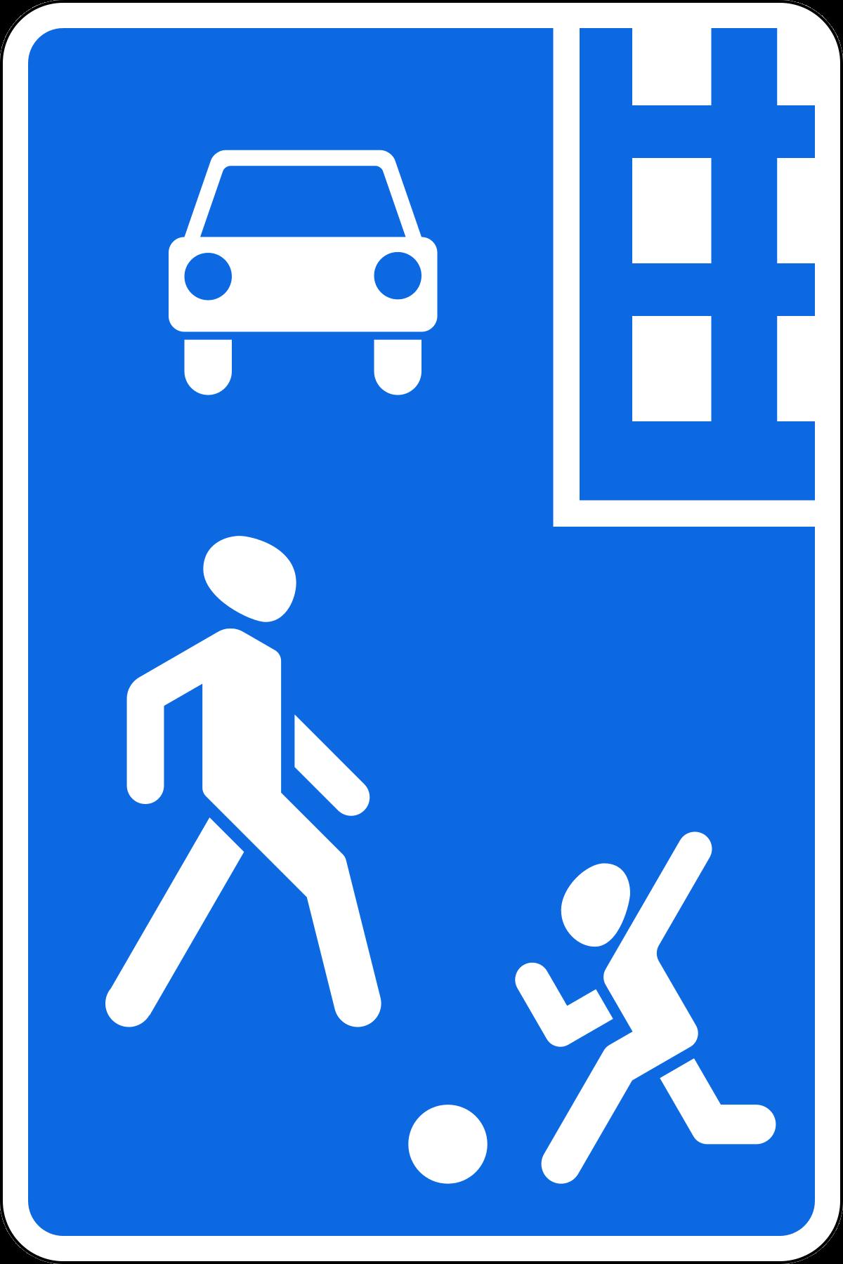 znak-zhilaya-zona